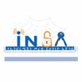 ITSC Client INSA